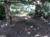 506 Diamond Street - Photo 38