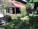 506 Diamond Street - Photo 40
