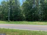 Pine Stake - Photo 5