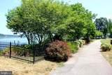 810 Belmont Bay Drive - Photo 28