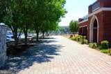 810 Belmont Bay Drive - Photo 29