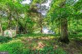 6515 Berkshire Drive - Photo 36