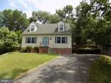 26012 Shenandoah Drive - Photo 1