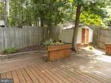 26012 Shenandoah Drive - Photo 12