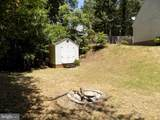 26012 Shenandoah Drive - Photo 13