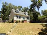 26012 Shenandoah Drive - Photo 14
