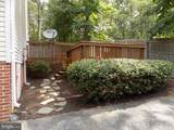 26012 Shenandoah Drive - Photo 30