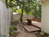 26012 Shenandoah Drive - Photo 32