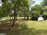 26012 Shenandoah Drive - Photo 34