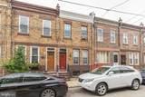 1718 Mcclellan Street - Photo 1