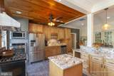 3632 Vineyard Road - Photo 12