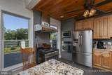 3632 Vineyard Road - Photo 13