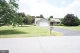 49 Breezy Pines Road - Photo 1