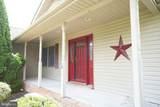 49 Breezy Pines Road - Photo 3