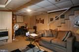 7309 Miller Avenue - Photo 34