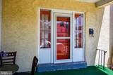 7309 Miller Avenue - Photo 6