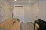 2525 Webster Street - Photo 10