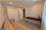 2525 Webster Street - Photo 48