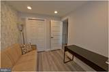2525 Webster Street - Photo 49