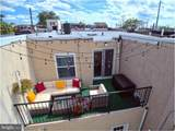 2525 Webster Street - Photo 52