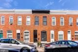 520 Belnord Avenue - Photo 6