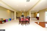 4840 Young Road - Photo 12