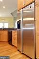 4840 Young Road - Photo 17