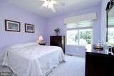 4840 Young Road - Photo 30