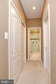 4840 Young Road - Photo 41