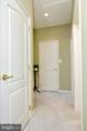 4840 Young Road - Photo 46