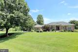 4840 Young Road - Photo 58