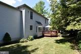 11017 Cross Laurel Drive - Photo 48