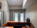301 Oxford Valley Road - Photo 4