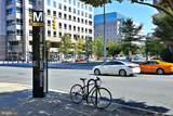 901 Monroe Street - Photo 28