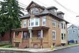 459 Chestnut Street - Photo 2