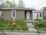 158 Cumberland Avenue - Photo 1
