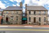 105 Loudoun Street - Photo 1
