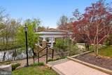 8350 Greensboro Drive - Photo 28