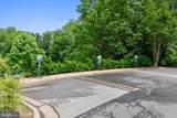 8350 Greensboro Drive - Photo 36