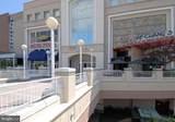 8350 Greensboro Drive - Photo 49
