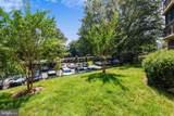 8350 Greensboro Drive - Photo 51