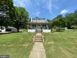 763 Hill Church Road - Photo 2