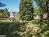 17328 Pickwick Drive - Photo 16