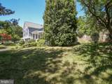 17328 Pickwick Drive - Photo 19