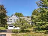 17328 Pickwick Drive - Photo 6