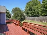 17328 Pickwick Drive - Photo 83
