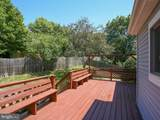 17328 Pickwick Drive - Photo 87
