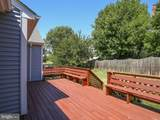 17328 Pickwick Drive - Photo 89