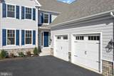 19 Radnor Lane - Photo 31