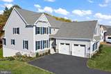 19 Radnor Lane - Photo 37